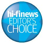 hfn-editorschoice