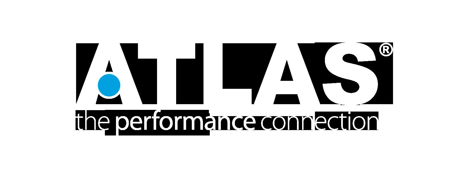 atlas-overlay