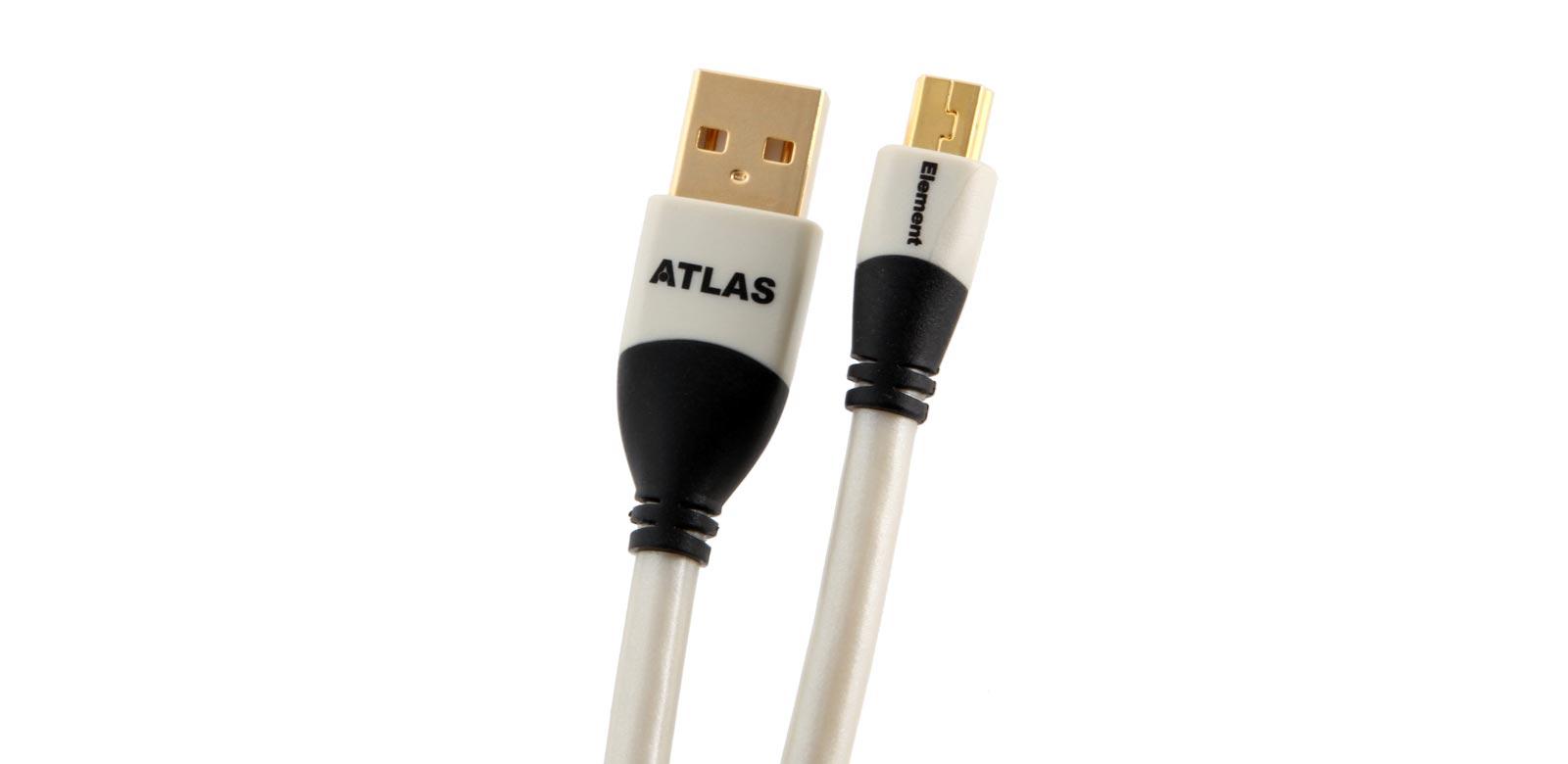 Element Mini USB