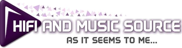 Обзор кабелей Mavros Grun USB и Zeno Harmonic в HiFi and Music Source
